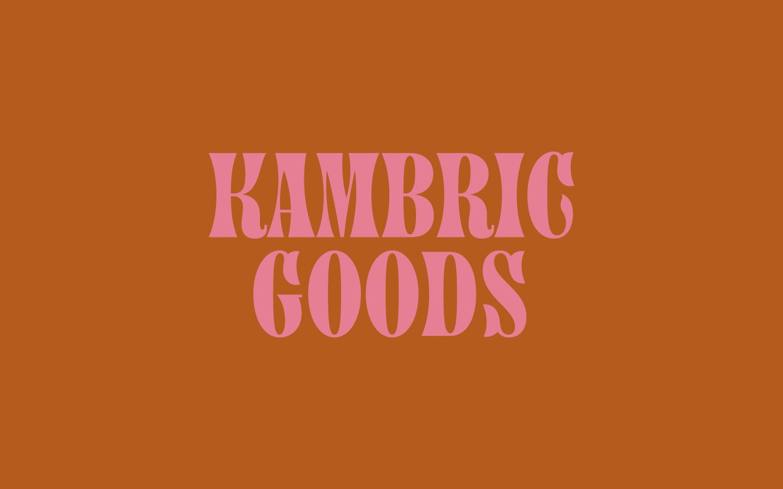 VedrosStudio_Kambric_Mockup_Wordmark_2