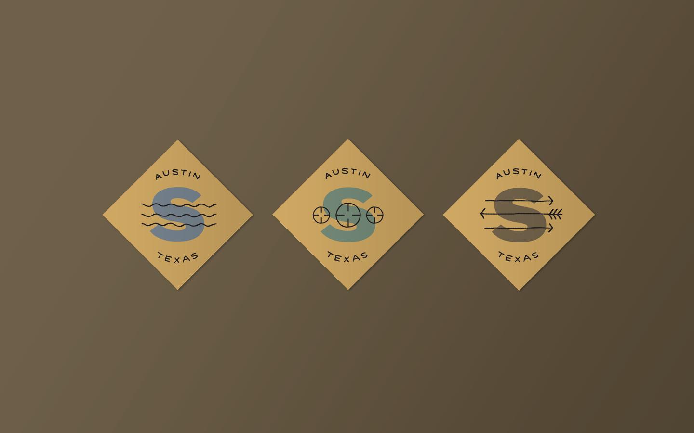 SF_Stickers_edit
