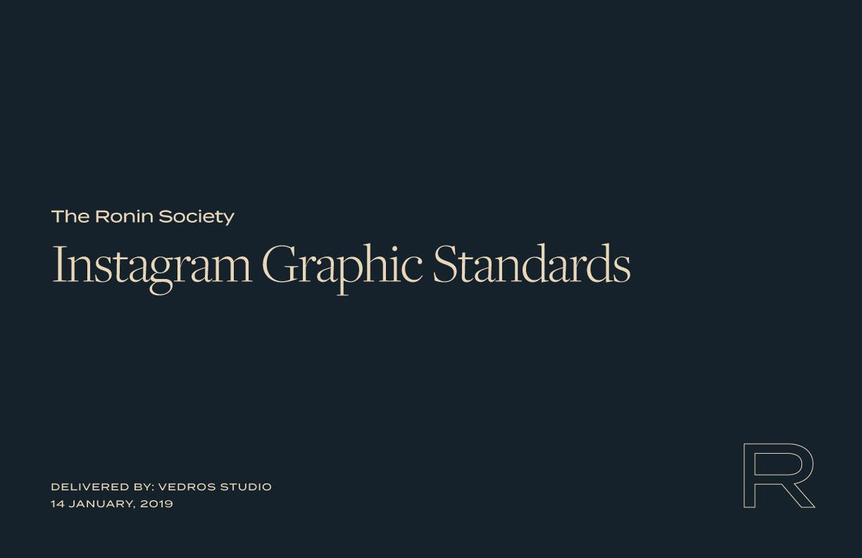 VedroStudio_RS_Instagram_BrandStandards