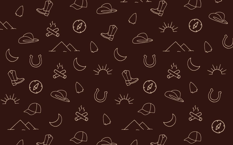 VedroStudio_SF_Pattern