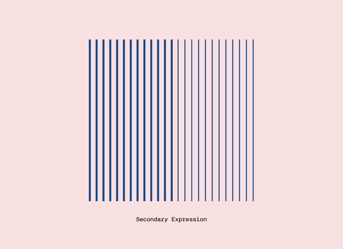 VedrosStudio_Handsome_GraphicExpression_02