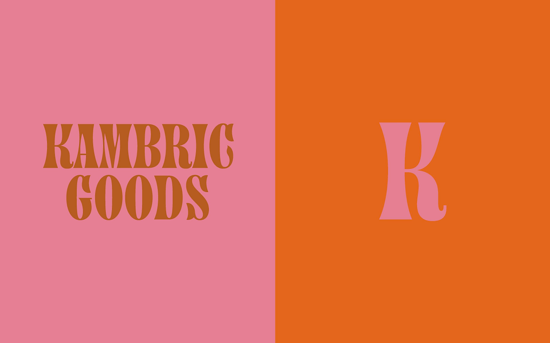 VedrosStudio_Kambric_Mockup_WordmarkCombo