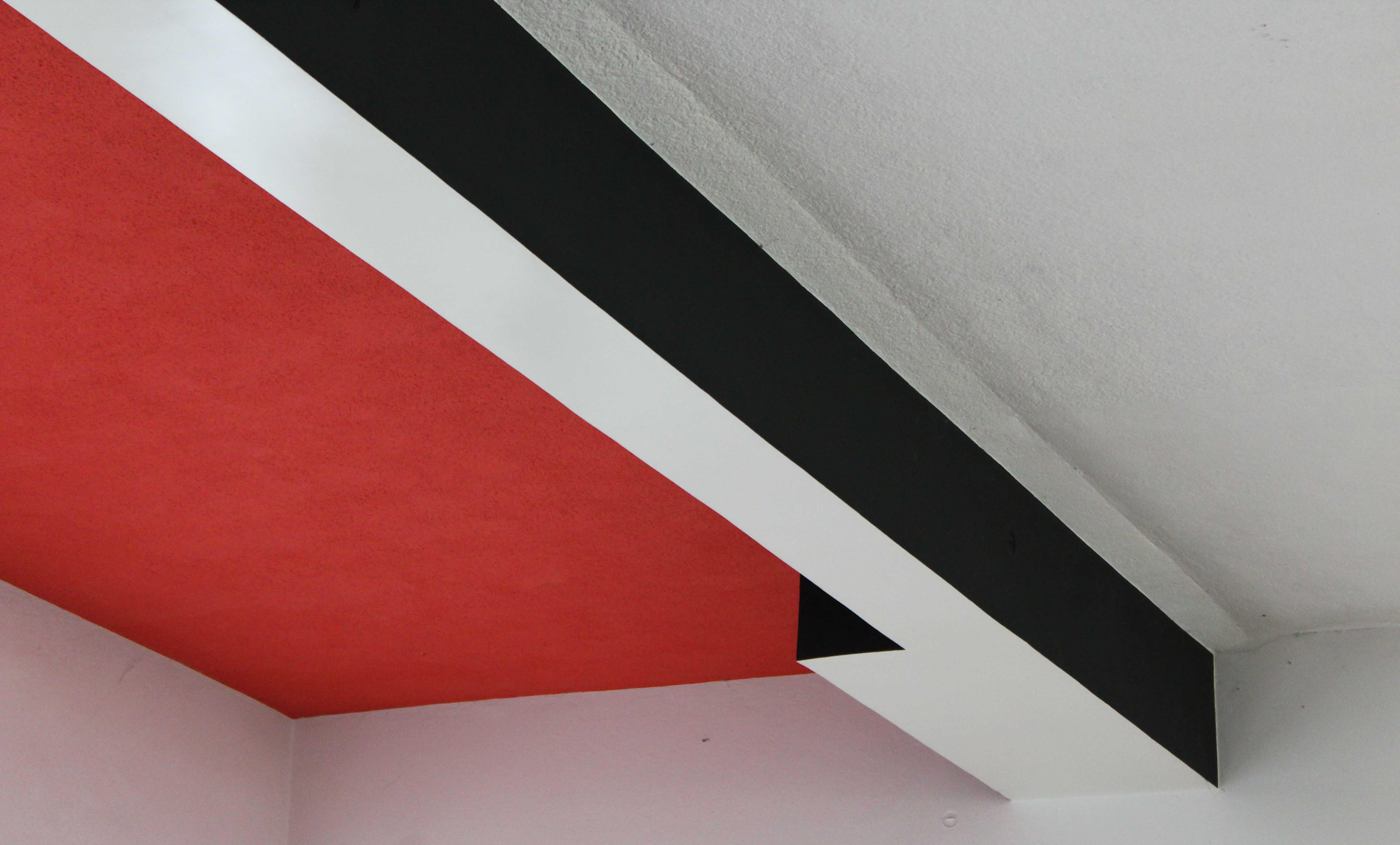 VedrosStudio_Bauhaus_04