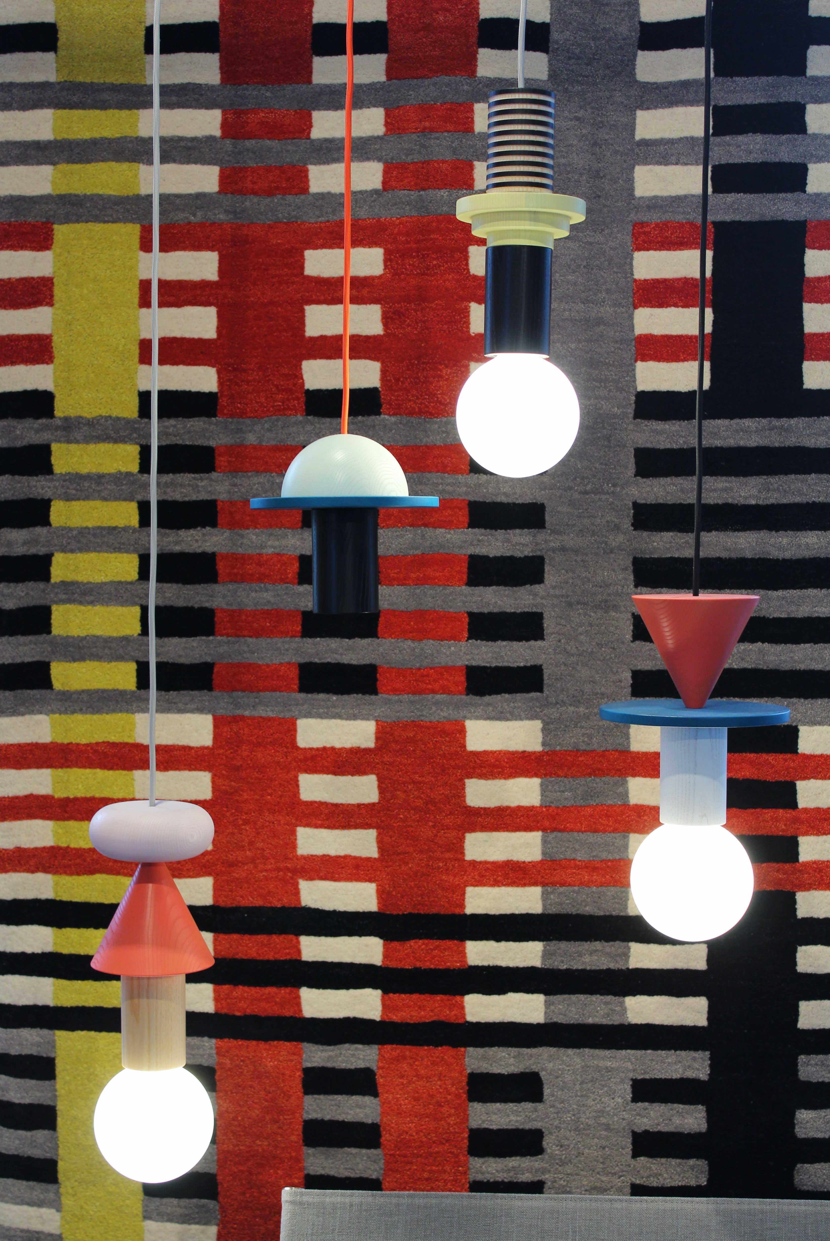 VedrosStudio_Bauhaus_19