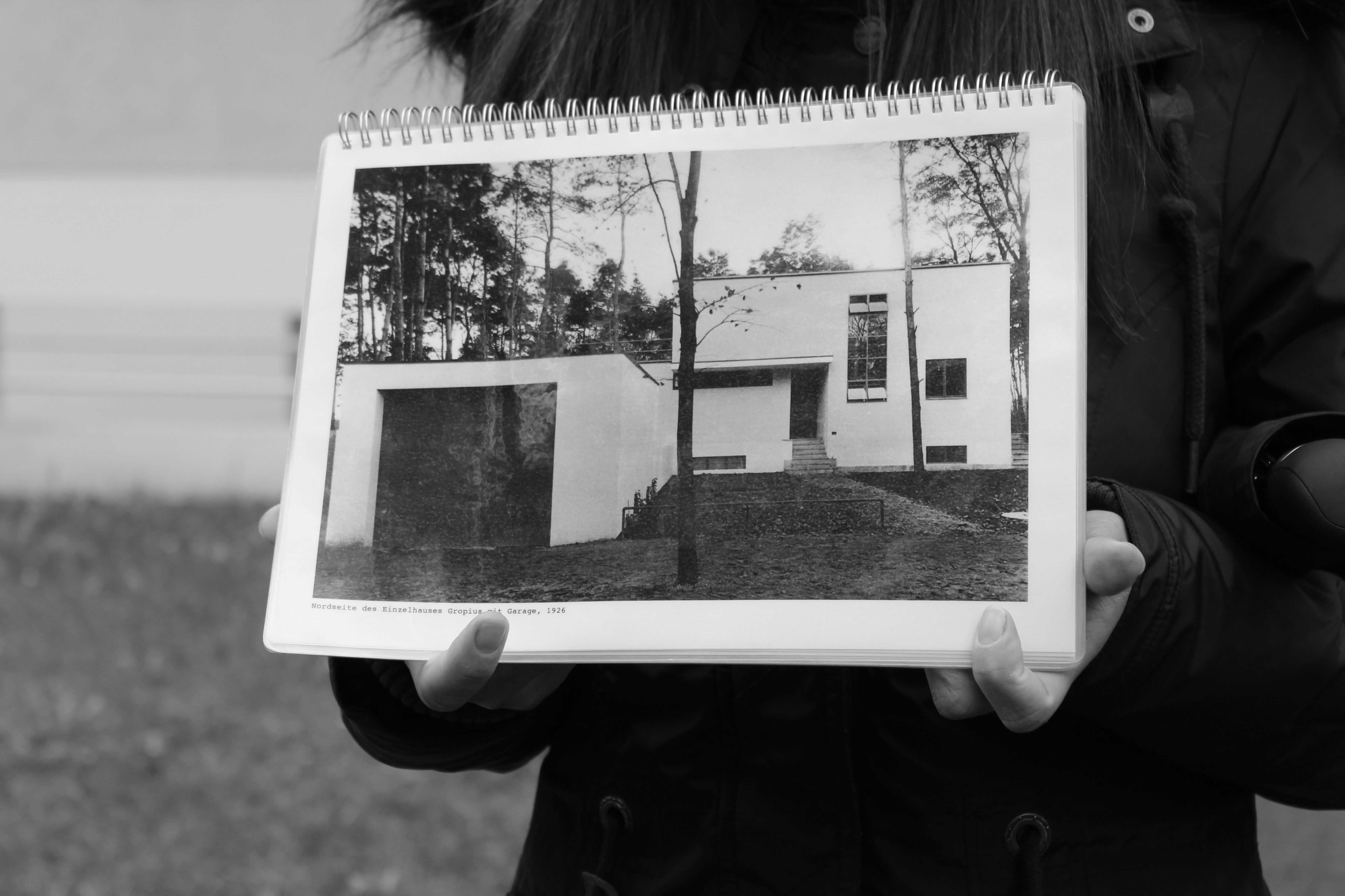 VedrosStudio_Bauhaus_21