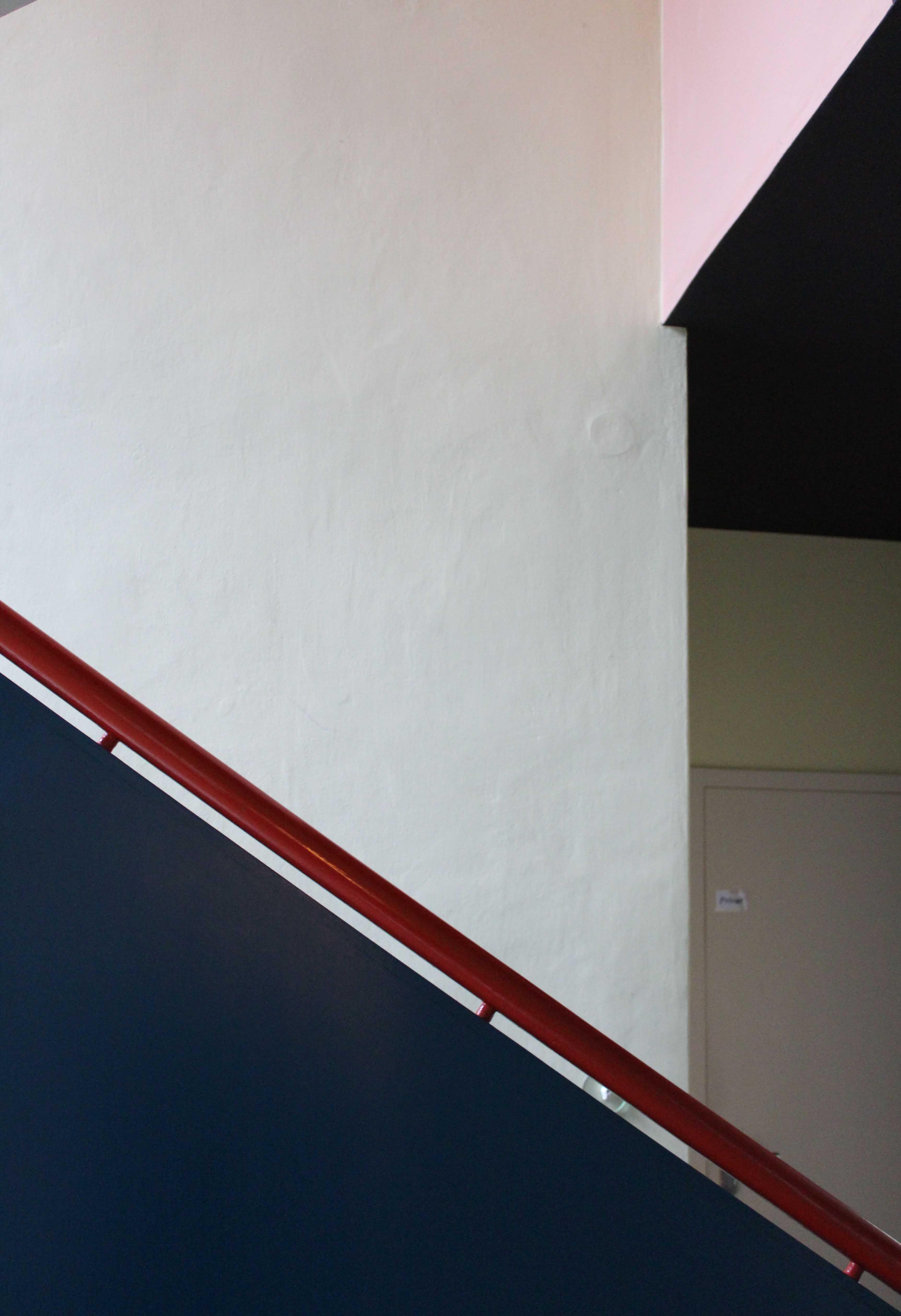 VedrosStudio_Bauhaus_26