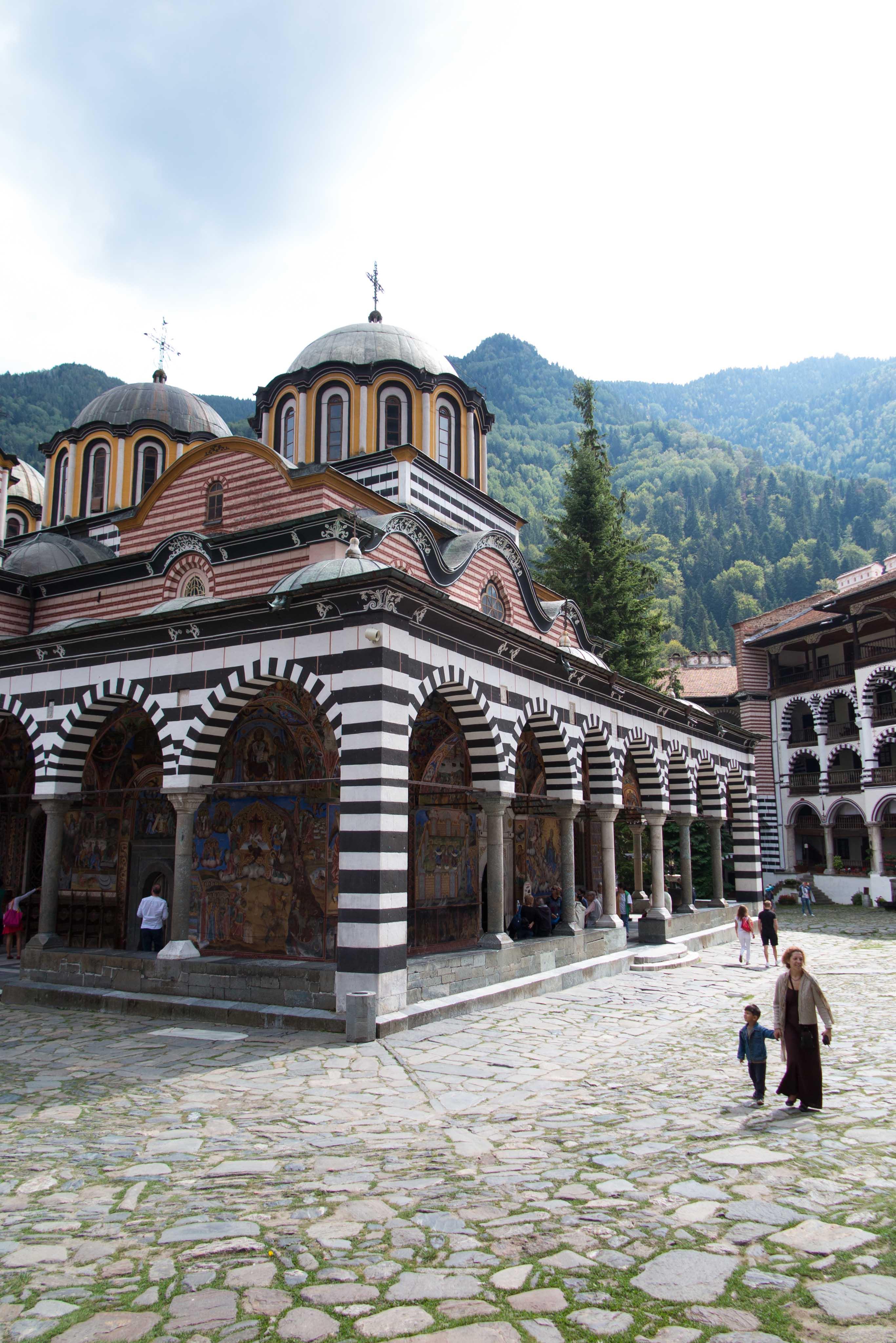 VedrosStudio_Bulgaria_10