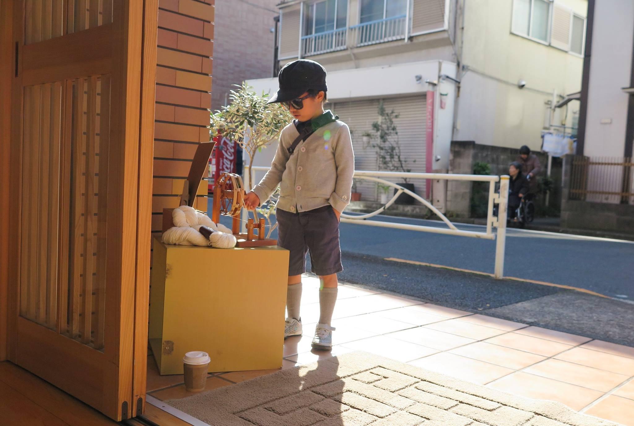 VedrosStudio_Japan_03
