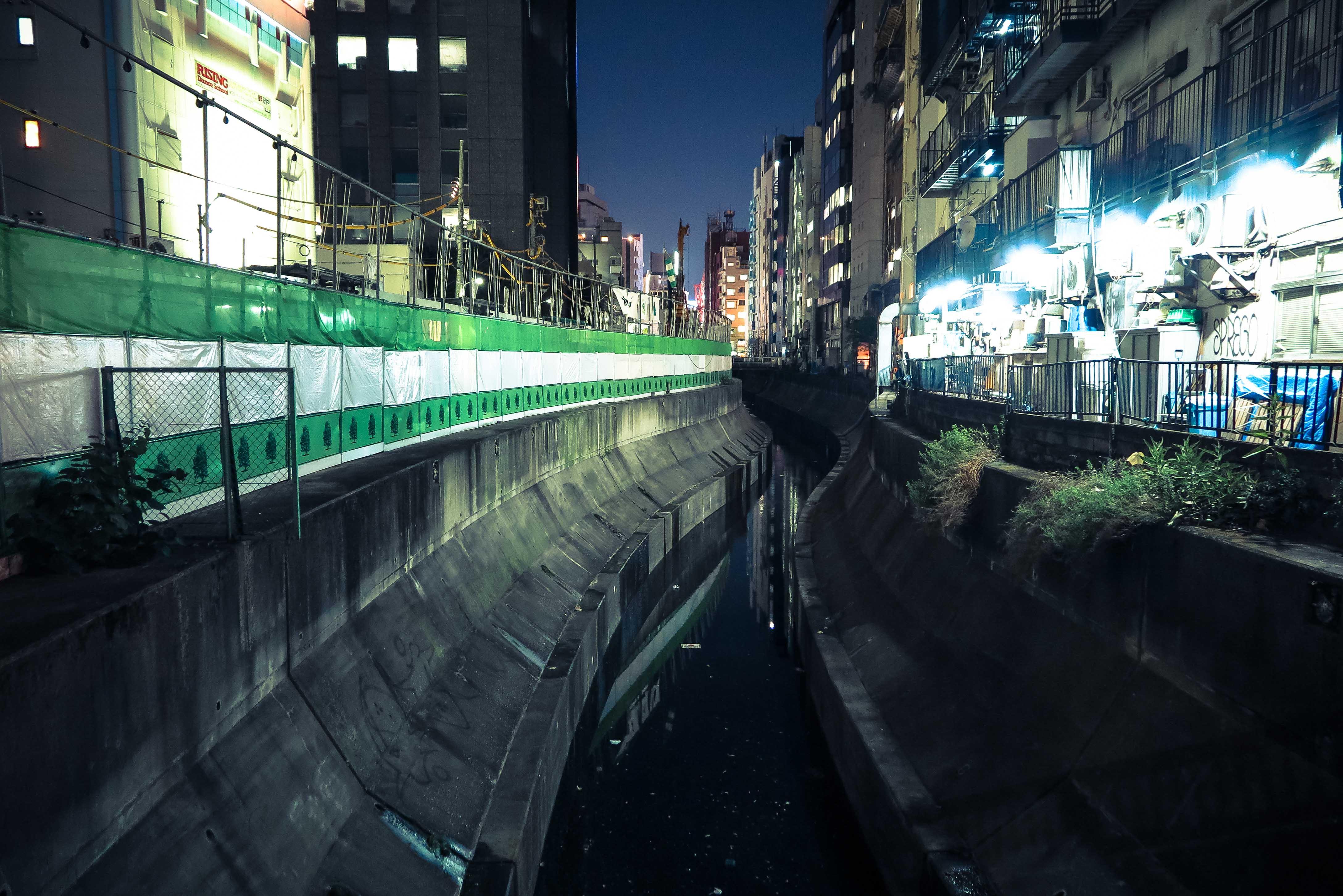 VedrosStudio_Japan_07