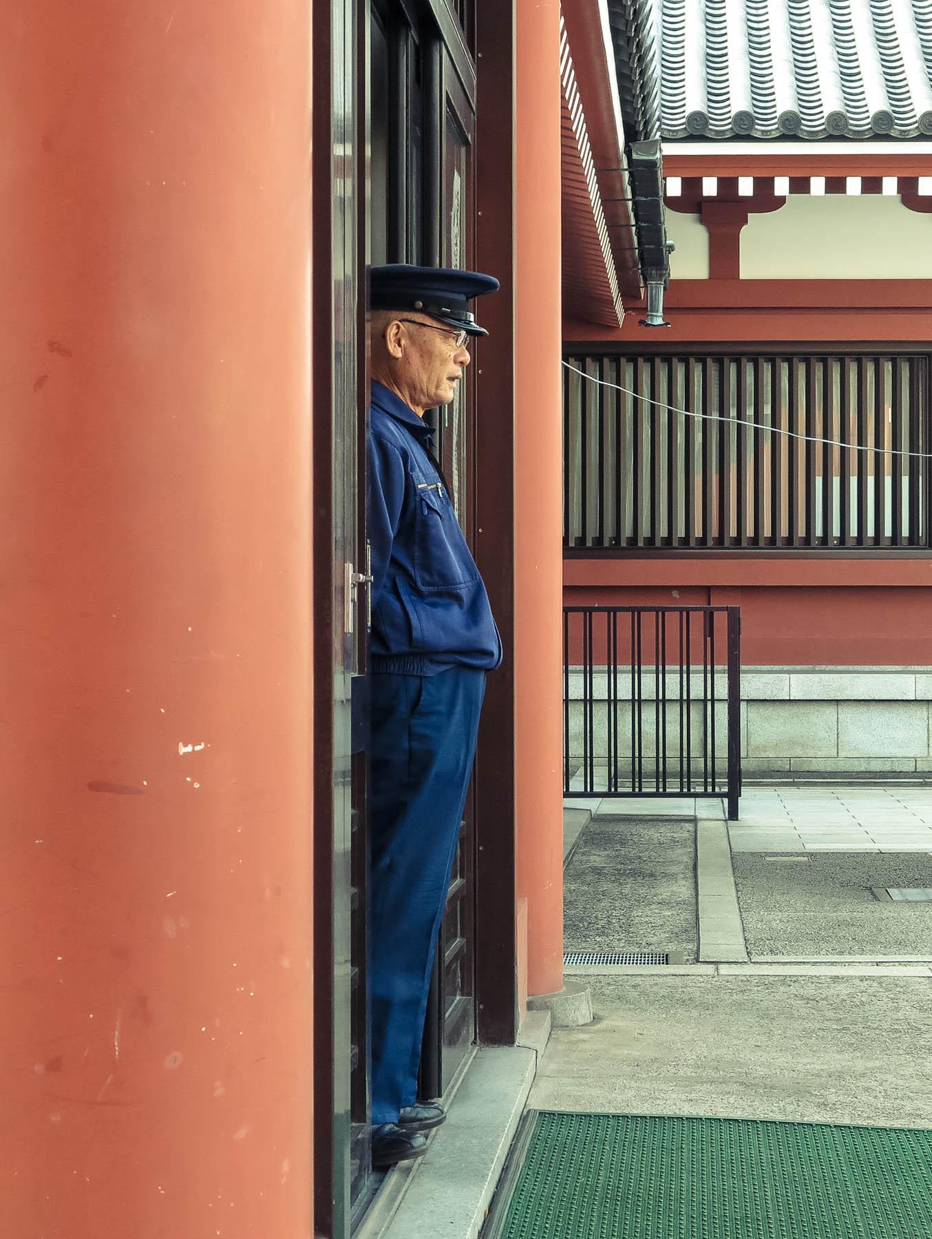VedrosStudio_Japan_10