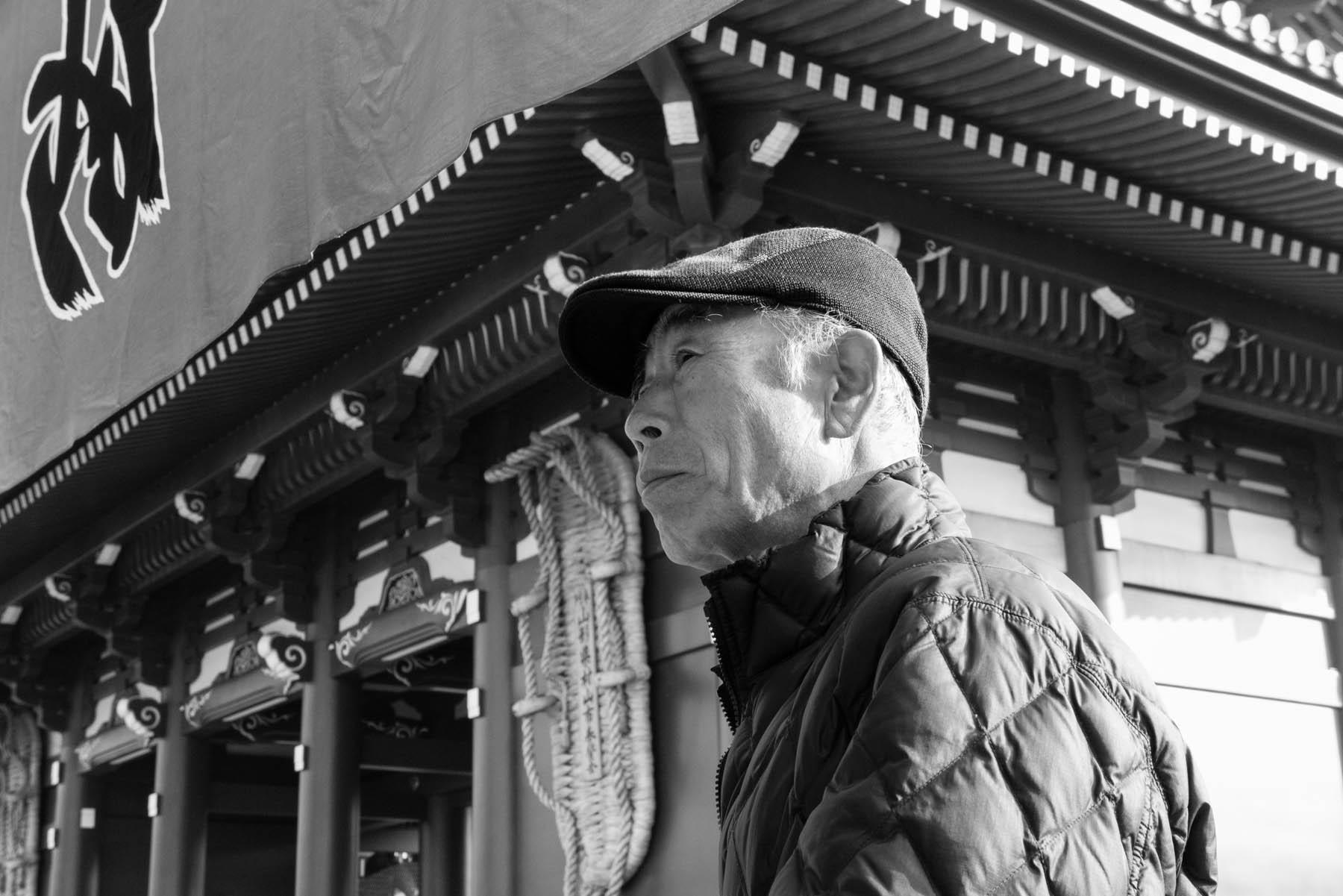 VedrosStudio_Japan_11