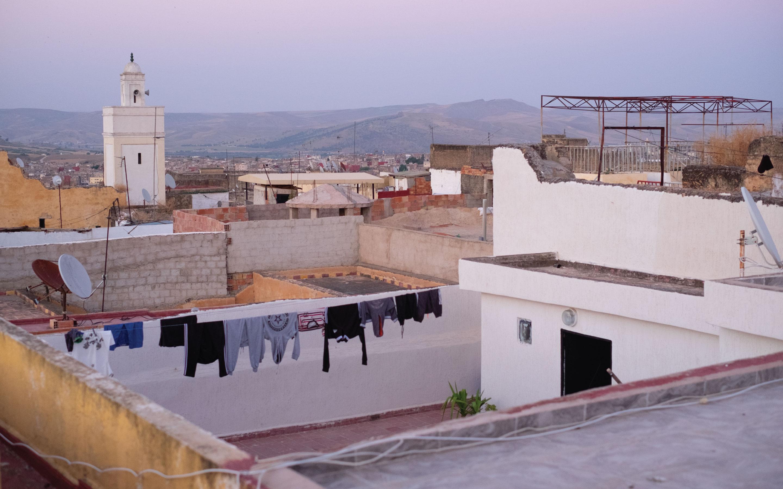 VedrosStudio_Morocco1