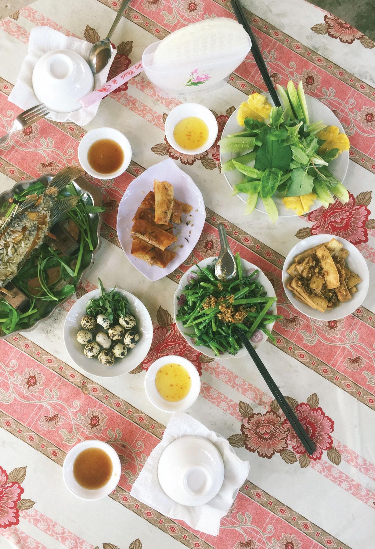 VedrosStudio_Vietnam1