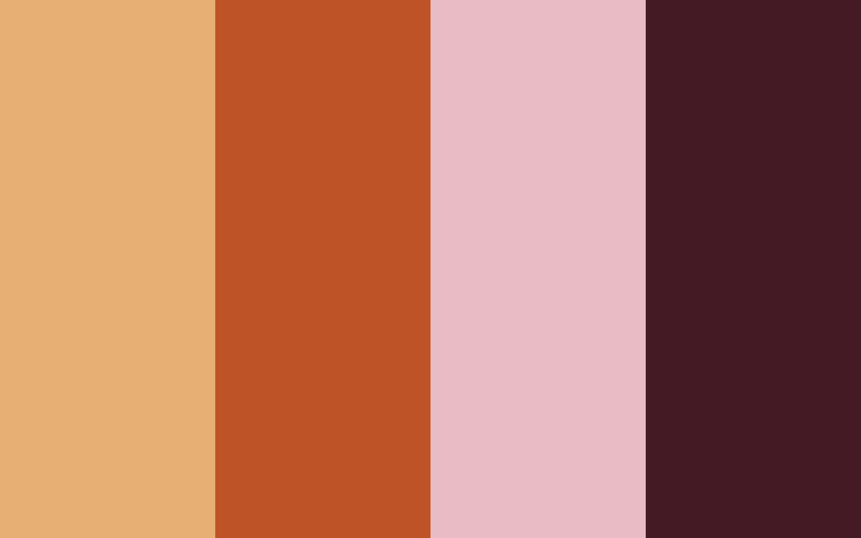 Vedros_STKU_Color_2