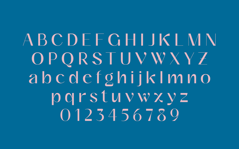 Vedros_STKU_Type_Glysa