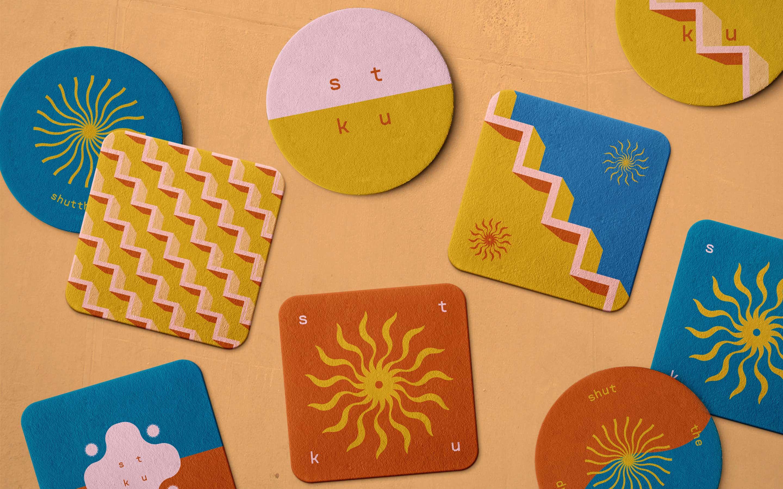 Website_STKU_Coasters_sm