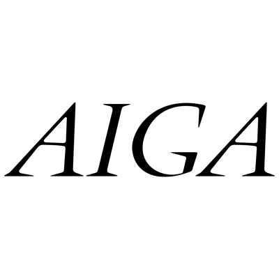 aiga-logo-png-transparent_small