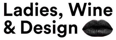 ladieswinedesign_logo