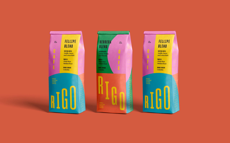Rigo_Coffee_Bag_1