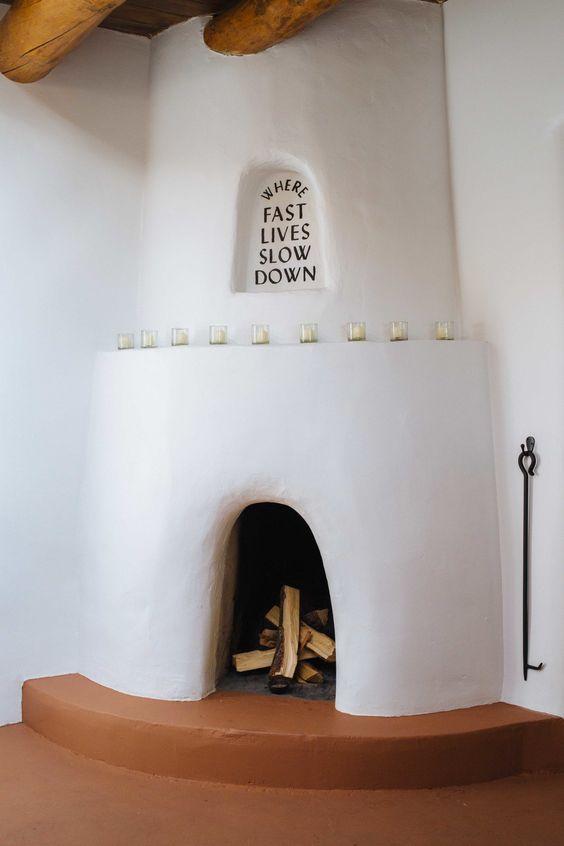 Vedros Studio, Brand Identity, Deep Roots, Meryl Vedros,