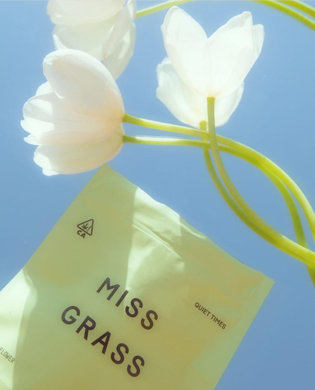VS_MissGrass_Buds