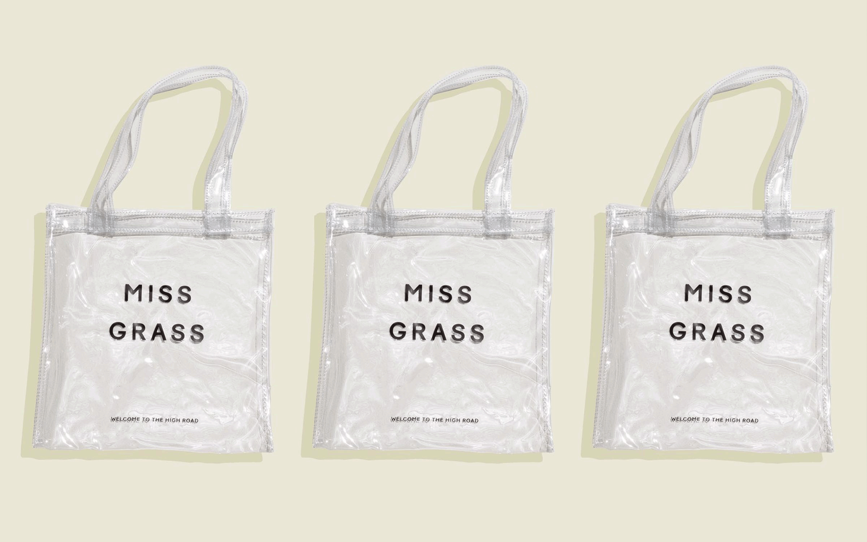 VS_MissGrass_ClearBags
