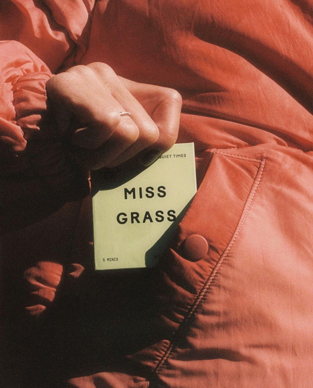 VS_MissGrass_QuietTimes