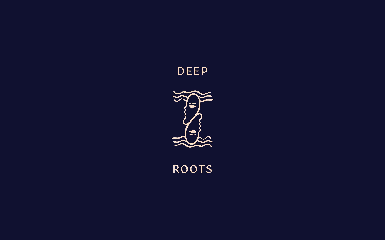 Vedros_DeepRoots_LogoLockup_N
