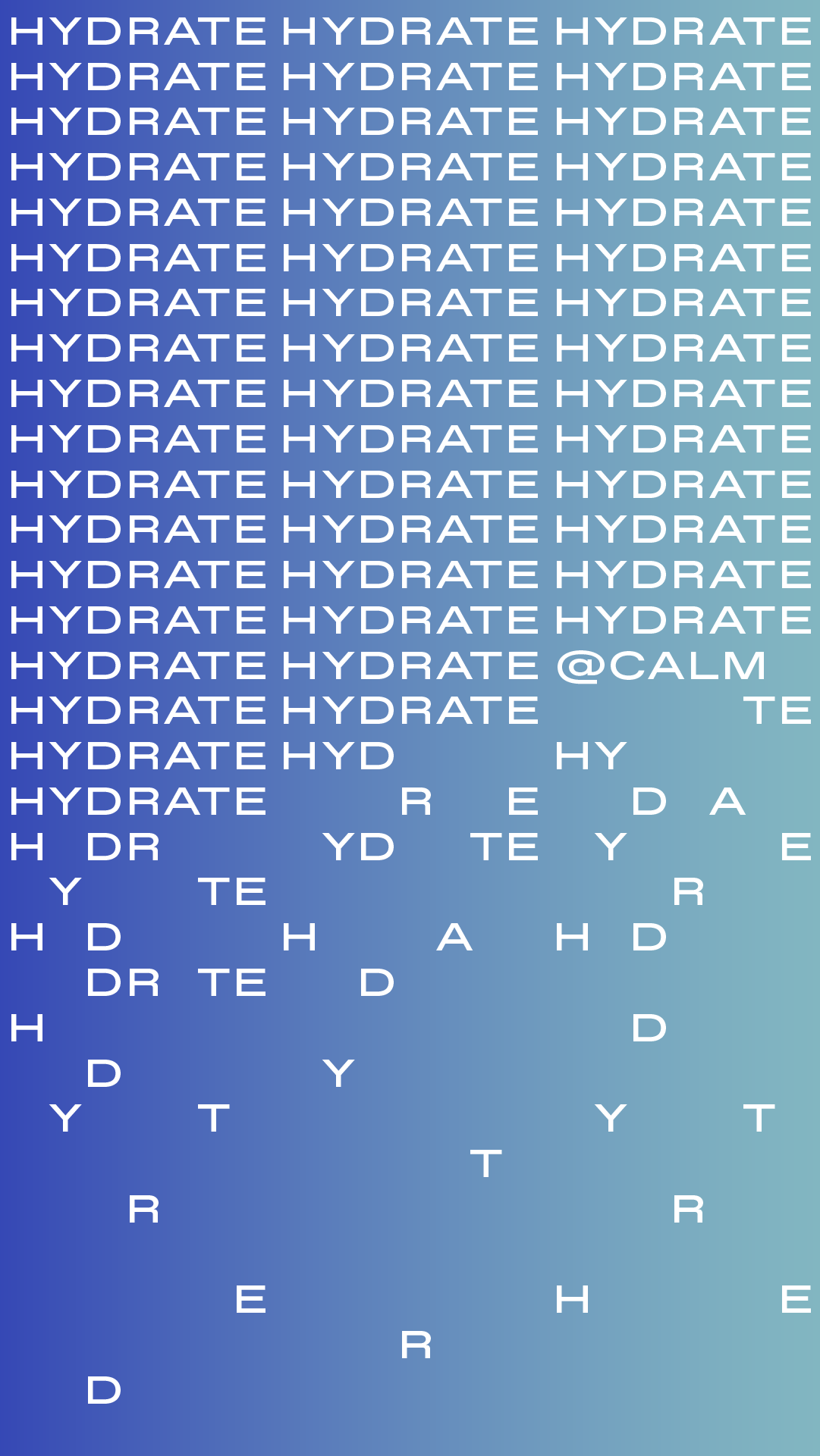 Hydrate-front_VEDROS