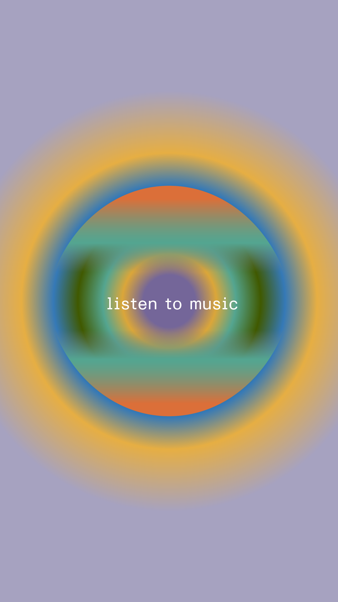 Music healing-front_VEDROS