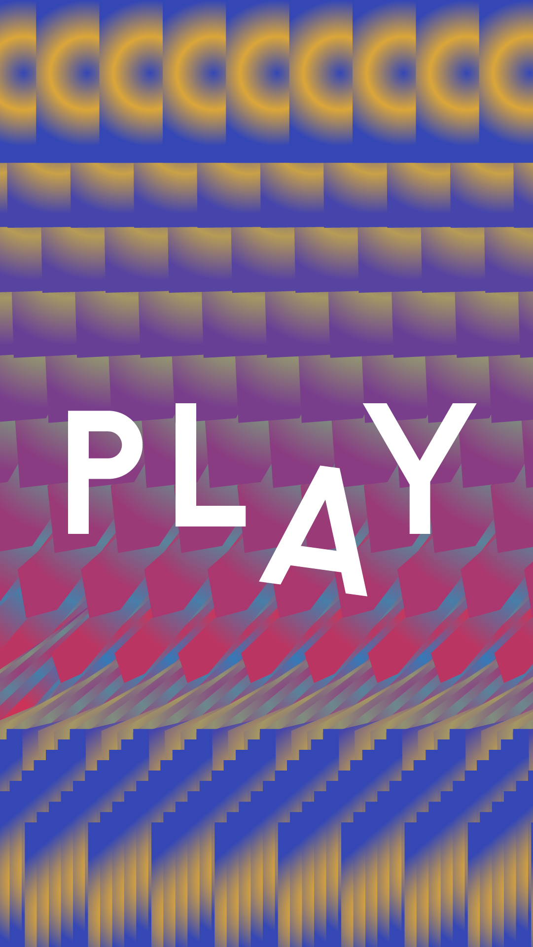 Play-front_VEDROS