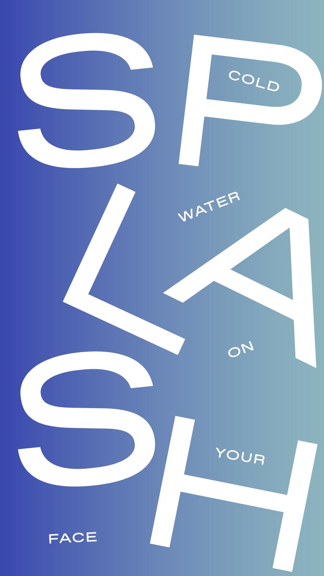 Splash-front_VEDROS