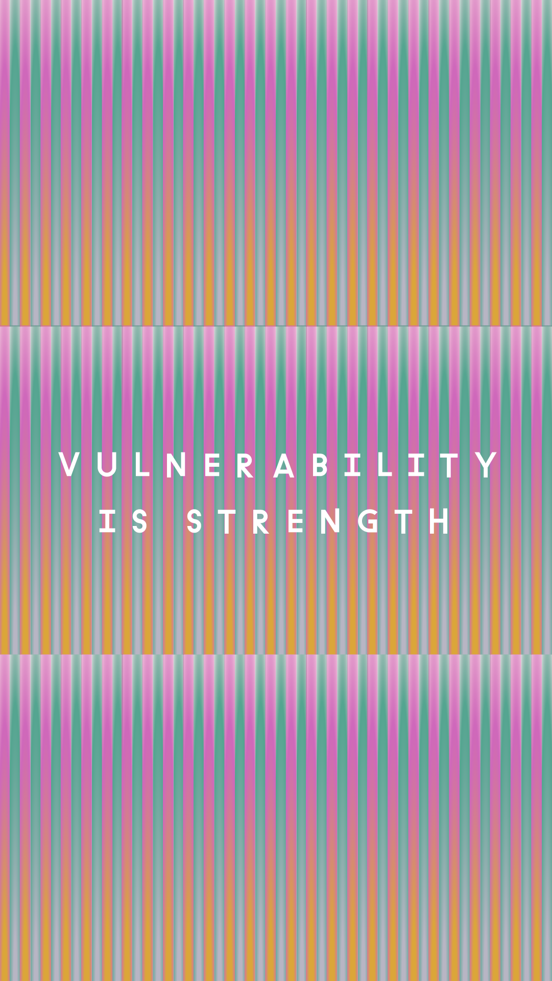 Vulnerability-front_VEDROS