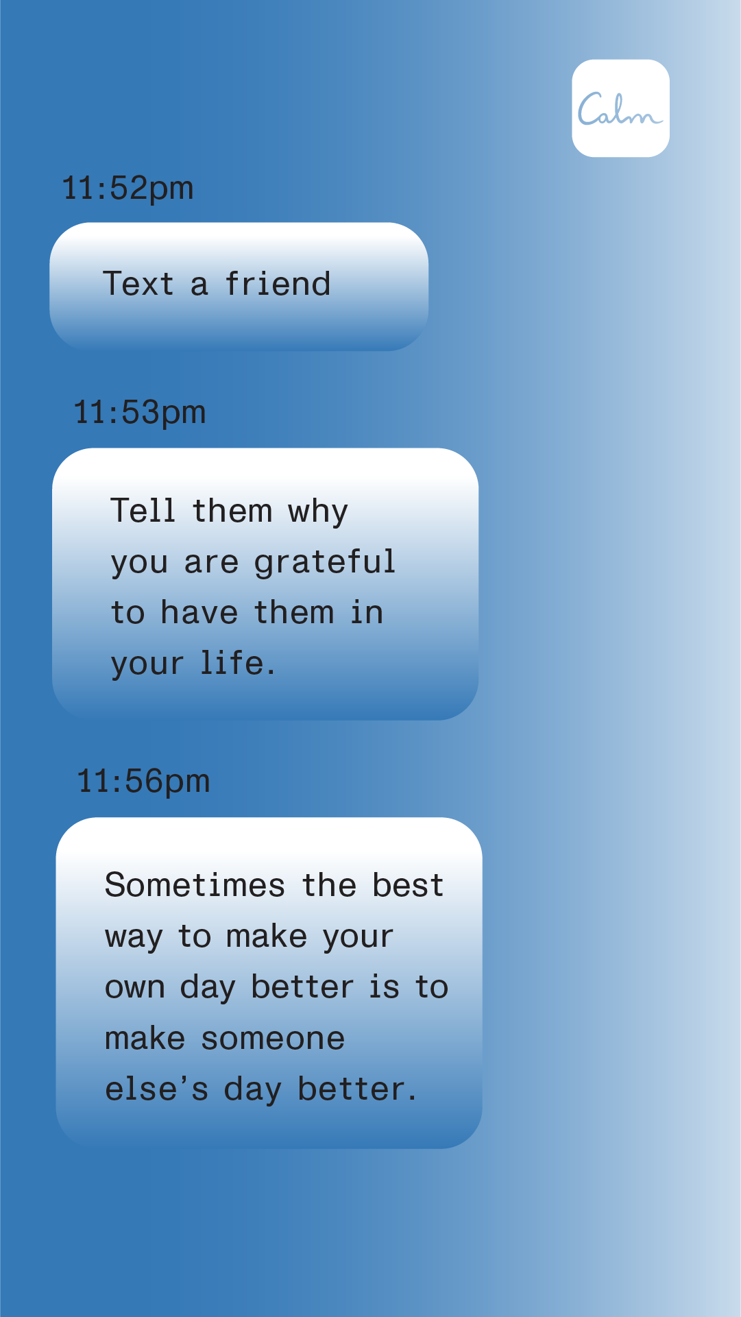 gratitude text-back_VEDROS