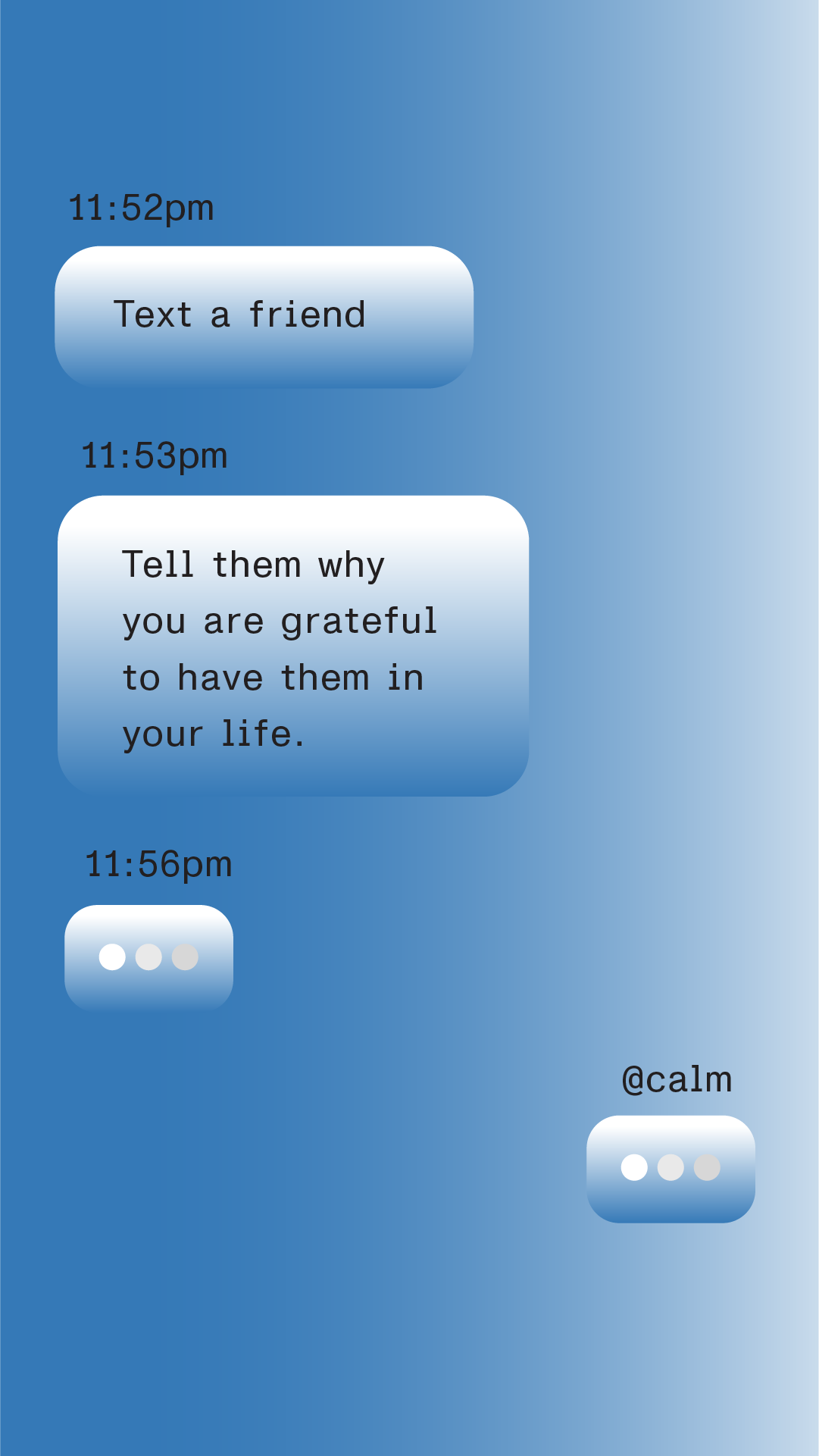 gratitude text-front_VEDROS